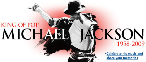 michael-jackson_tcg_01._V221746329_